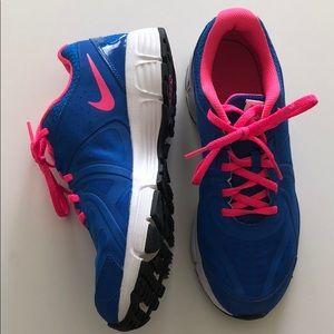 Nike Air Max Run Lite Youth 6.5